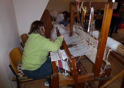 2012 - Hulp aan st. Charitas